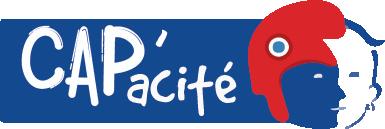 CAP'Acité